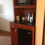 صورة فوتوغرافية لـ ‪Hilton Garden Inn Washington DC / Greenbelt‬