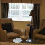 Foto van Microtel Inn & Suites by Wyndham Brooksville