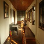 Photo of BLan Homestay
