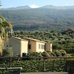 Photo of Etna Wine Agriturismo