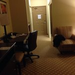 Foto van Country Inn & Suites Tyler South