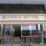 Foto de Vienna International Hotel Suzhou Likou Furniture City
