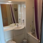 Φωτογραφία: Premier Inn Leicester City Centre