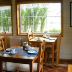 Foto di Nothofagus Bed & Breakfast