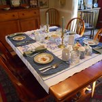 Foto de Marl Inn Bed and Breakfast