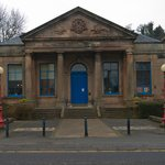 Stirling Museum