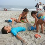 Foto di Legacy Vacation Resorts-Brigantine Beach