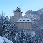 Photo of Hotel Schloss