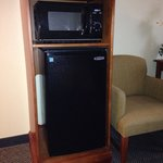 Photo de Hampton Inn Coldwater