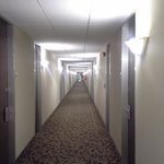 Foto Comfort Inn Middletown