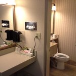 Comfort Inn Middletown照片