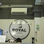 Royal Hostel Singaporeの写真