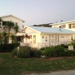 Photo de Brenton Beach House