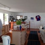Brenton Beach House Foto