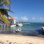 Belizean Cove Estates照片