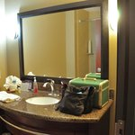 BEST WESTERN PLUS Texoma Hotel & Suites照片