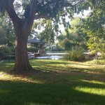 Foto de Quality Resort Inlander Mildura