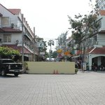 Φωτογραφία: Splendid Resort at Jomtien