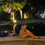 Bilde fra Splendid Resort at Jomtien
