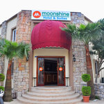 Photo de Moonshine Hotel & Suites