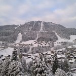 Photo of BEST WESTERN Alpen Roc
