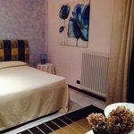 Alla Galleria Bed and Breakfast Foto