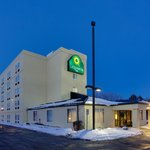 La Quinta Inn & Suites Rochester North