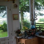 Bilde fra Lakeside Bed & Breakfast Berlin - Pension Am See