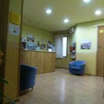 Photo of Hostal Felipe V