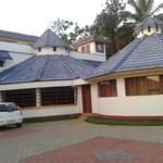 Foto Wayanad Gate Resort