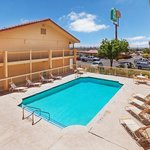 Photo of La Quinta Inn El Paso Lomaland