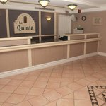 Photo of La Quinta Inn Reno