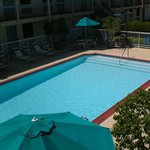 Φωτογραφία: La Quinta Inn Harlingen