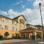 La Quinta Inn & Suites Woodlands South Foto