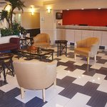 Photo de La Quinta Inn & Suites Prattville
