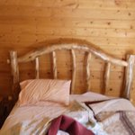Rockmount Cottages & Cabins의 사진