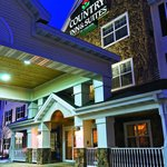 Country Inn & Suites By Carlson _ Albertville