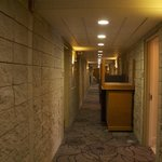 Φωτογραφία: Executive Royal Hotel Calgary