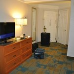La Quinta Inn & Suites Fremont / Silicon Valley resmi