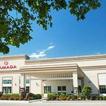 Photo de Ramada Trenton