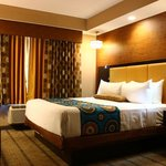 BEST WESTERN PLUS Kendall Airport Hotel & Suites Foto