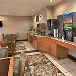 Photo of Quality Inn & Suites Harvey