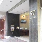 Demantoid 2 Hotel의 사진