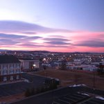 Hampton Inn Harrisonburg South照片