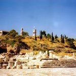Photo of Eleusis