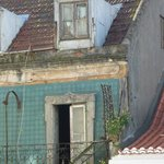 Photo de Lisbon Story Guesthouse
