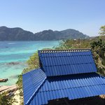 Phi Phi Hill Resort Foto