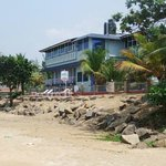Foto van Sea Line Beach Resort, Cherai