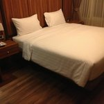 Foto de V Residence Hotel and Serviced Apartment