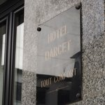 Photo of Hotel Darcet